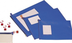 Envelopes de segurança reutilizáveis inviolável – Envelopes Envelacre