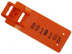 Malotes de Segurança reutilizáveis 100% a prova de fraudes – Malotes Snapseal