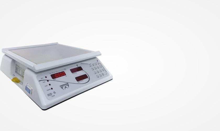 aplicacao-lacres-de-seguranca-controle-registro-de-valores-balancas