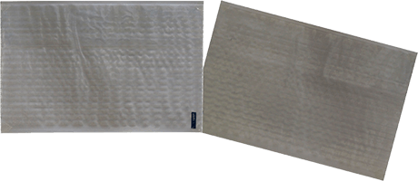 Envelopes de Segurança Envelopes Porta Etiqueta e Porta NF