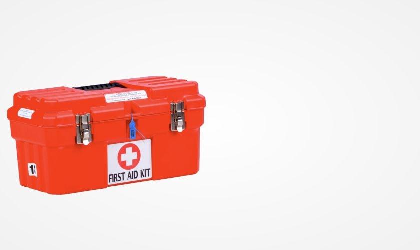 aplicacao-lacres-de-seguranca-medicamentos-kit-primeiros-socorros