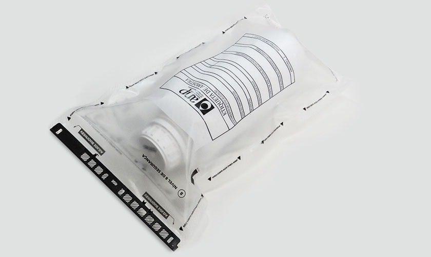 aplicacao-envelope-de-seguranca-starlock-para-anp-close