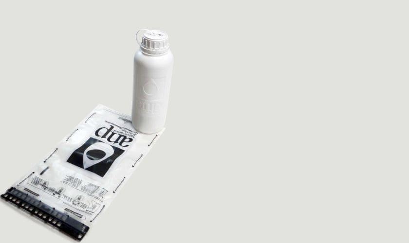 aplicacao-envelopes-de-seguranca-produtos-quimicos