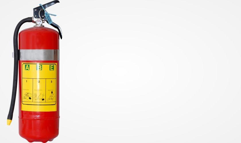 aplicacao-lacres-de-seguranca-elckette-produtos-quimicos