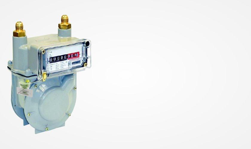 aplicacao-lacres-de-seguranca-servicos-publicos-medidor-de-gas