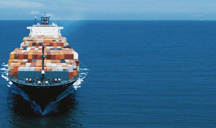aplicacao-lacres-de-seguranca-transporte-maritimo