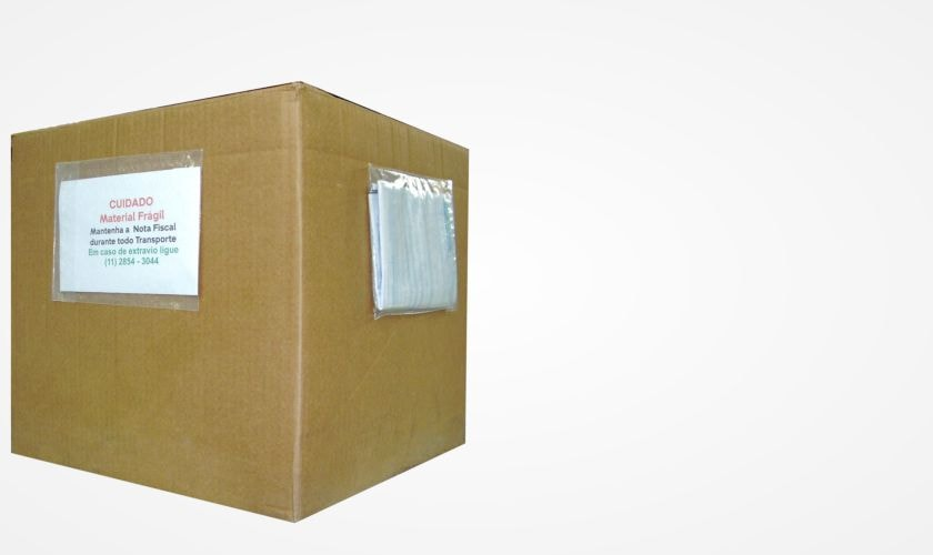 aplicacao-envelopes-de-seguranca-transporte-de-cargas